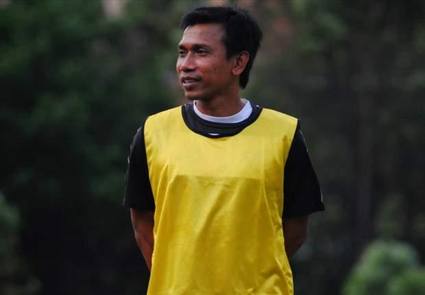 Pemain Indonesia Selection Diharapkan Nikmati Pertandingan