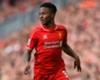Transfer Talk: Sterling wants Arsenal move