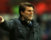 Everton boss Koeman backs Laudrup for Ajax job