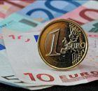 Kapan Penutupan Bursa Transfer Musim Dingin Eropa?