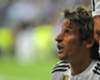 """Coentrao : """"Zidane était le coach dont le Real avait besoin"""""""