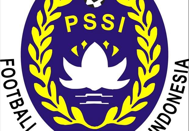 Wakil Ketua Komisi Disiplin Mau Mundur Dari PSSI