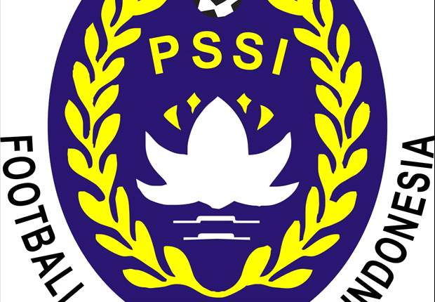 PSSI Gelar Seleksi Timnas U-16
