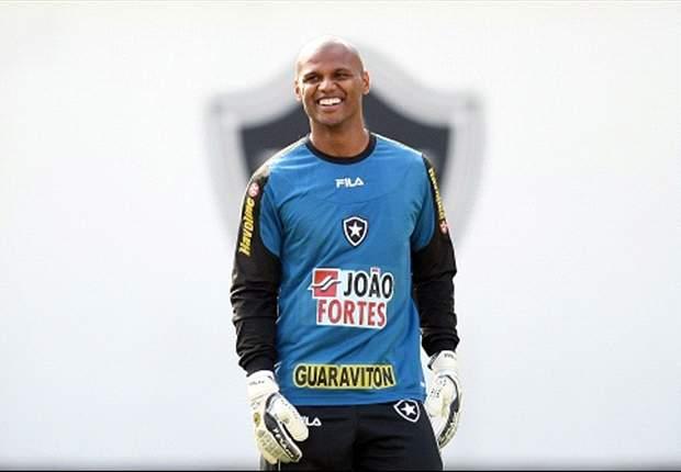 Botafogo quer compromisso pelo título
