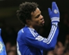 Hiddink Marah Villa Inginkan Remy