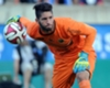 OFFICIAL: Southampton seal loan deal for Nice keeper Hassen