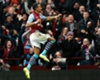 Sinclair completes permanent Aston Villa move