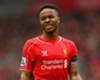 Henderson defends Sterling