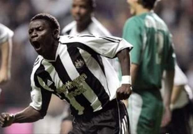 Martins Returns To Inter