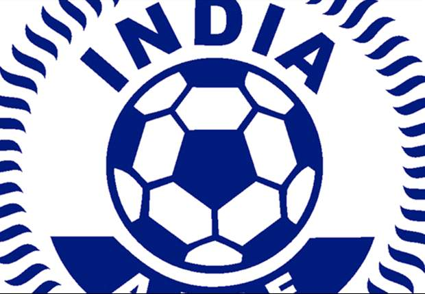 Indian football is going to its all-time low under the dispensation of the AIFF – East Bengal
