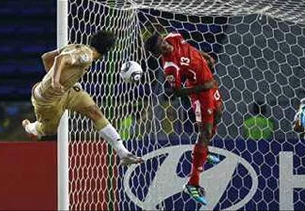 Fiorentina genç Mısırlı oyuncuyu kaptı