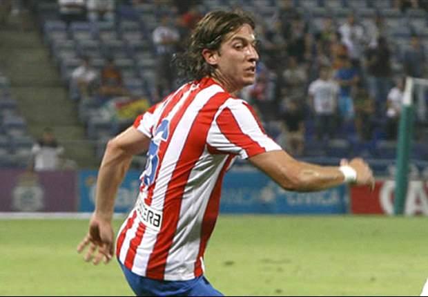 Filipe Luis: Atletico Madrid Bukan Kandidat Juara
