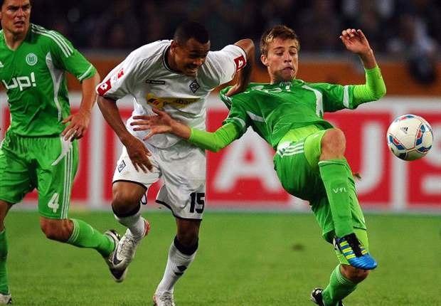 Bundesliga Preview: Wolfsburg - Schalke