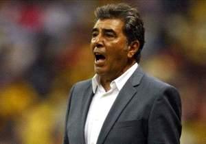 Carlos Reinoso conoció bien a Roberto Gómez Bolaños.