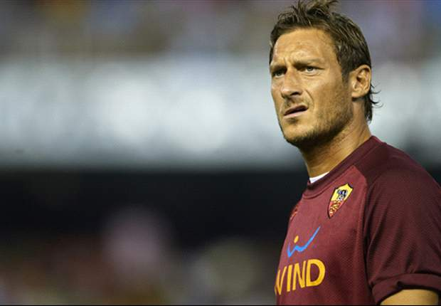 Roma - Cagliari Preview: Giallorossi defend long unbeaten home record against Sardinians