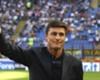 Inter: Zanetti hofft auf Transfers von Toure und Motta