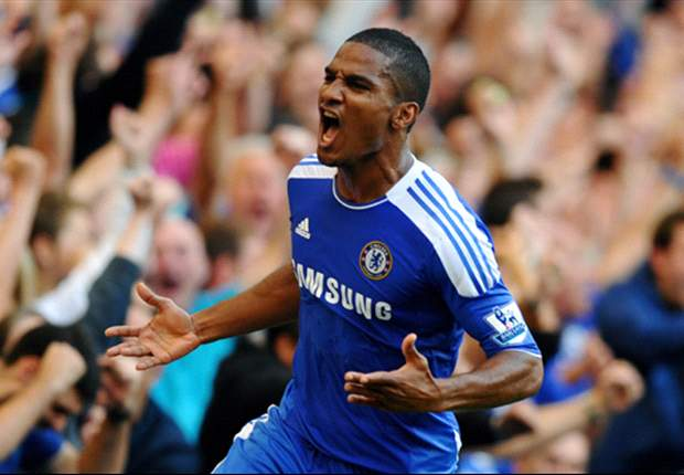 Florent Malouda hails Chelsea fightback after West Brom victory