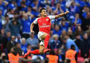 Betting: Arsenal – Sunderland