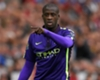 Zanetti hopeful over Inter swoop for Toure