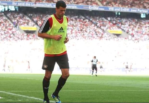 Michael Ballack wettert gegen die Bayern und beklagt geplatzten Barcelona-Wechsel