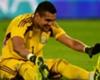 La decisión de Martino para el arco de la Selección argentina