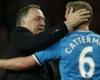 Advocaat set for Sunderland decision