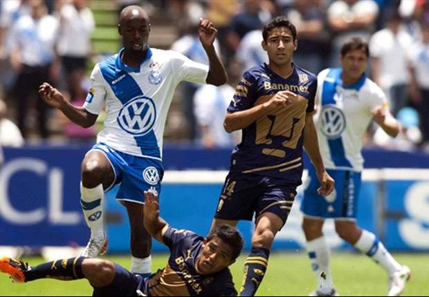 Eric Gomez: DaMarcus Beasley and Herculez Gomez would make sense for the latest U.S. team roster