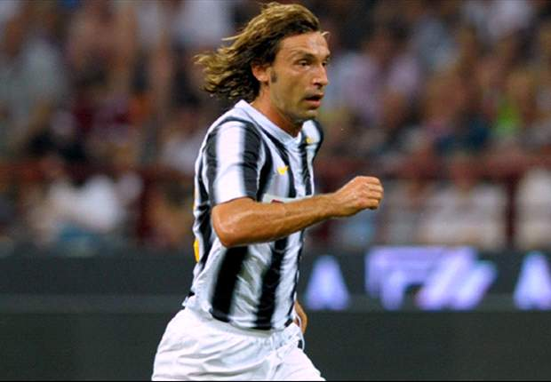 Juventus 4-1 Parma: Lichtsteiner, Pepe, Vidal & Marchisio on target as 10-man hosts start with impressive win