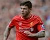 Moreno: Klopp perfect for me