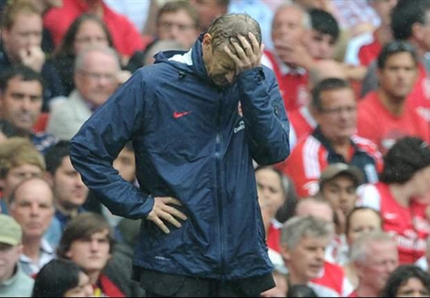 PRÉVIA: Arsenal e Liverpool se enfrentam no Emirates para manter a esperança dos torcedores