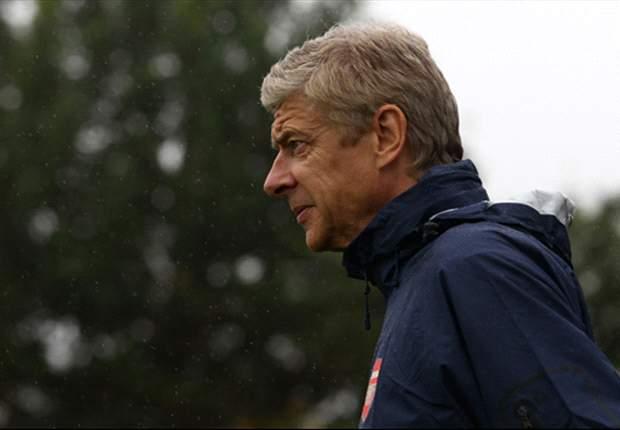 Premier League Preview: Arsenal - Swansea City