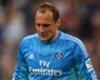 Werder Bremen verpflichtet HSV-Spieler