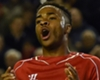 Agent: Sterling 'definitely not signing'
