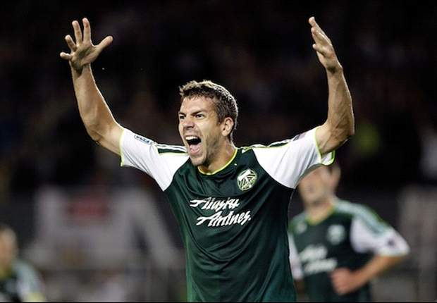 Portland Timbers 1-0 Chivas USA: Eric Brunner's header seals a vital three points for Portland