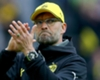 Borussia Dortmund - Werder Bremen Preview: Klopp desperate to bow out with Europa spot secure