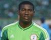 EXTRA TIME: Taiwo Awoniyi meets Sunday Oliseh