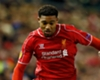 New deals for Ibe and Flanagan