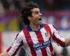 Granada - Atletico Madrid Preview: Tiago ready for difficult final day