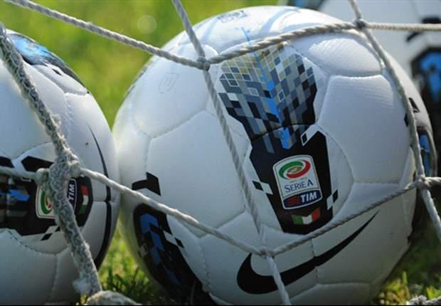 Probabili Formazioni Serie A, 19ª giornata - Palermo con Viviano e Donati, nel Milan c'è Ambrosini. Miccoli soffia il posto a Vazquez nel Palermo, nella Lazio recuperano Hernanes e Dias