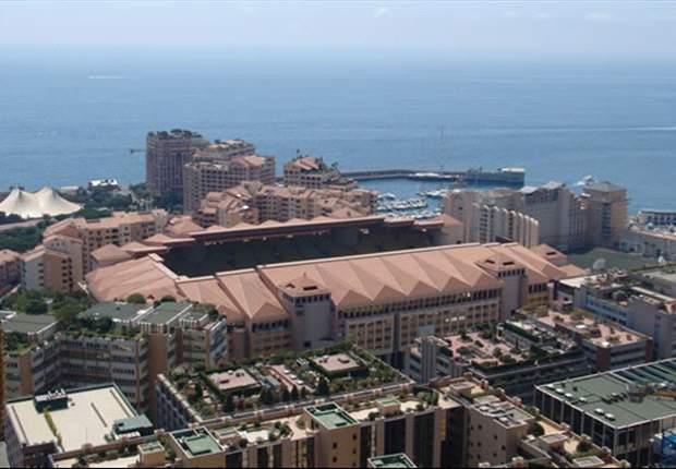 Aturan Finansial Baru Pusingkan AS Monaco