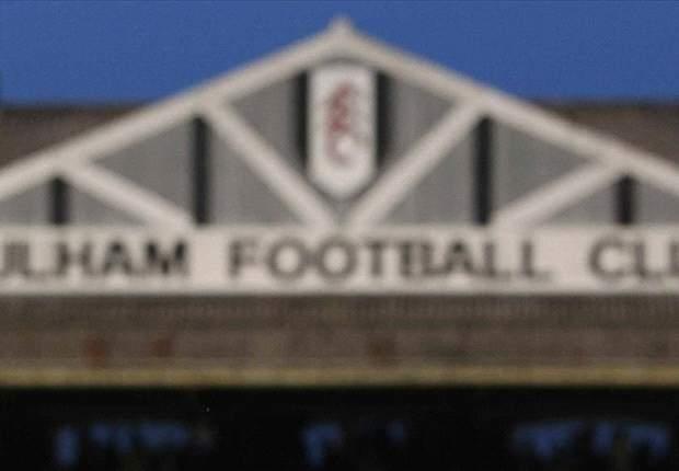 Fulham Pinjamkan Corey Gameiro Ke Wellington Phoenix