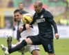 Genoa - Inter Preview: Mancini's men continue scrap for European spot
