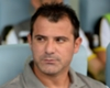 Stankovic denies talk of Inter return