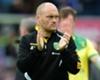 Norwich edged out in friendly clash with Maccabi Haifa