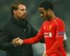 Rodgers hopeful over Sterling talks