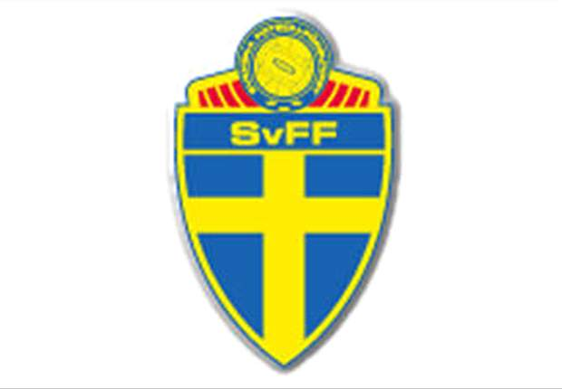Under-21 Championship Player Ratings: Sweden 5-1 Belarus