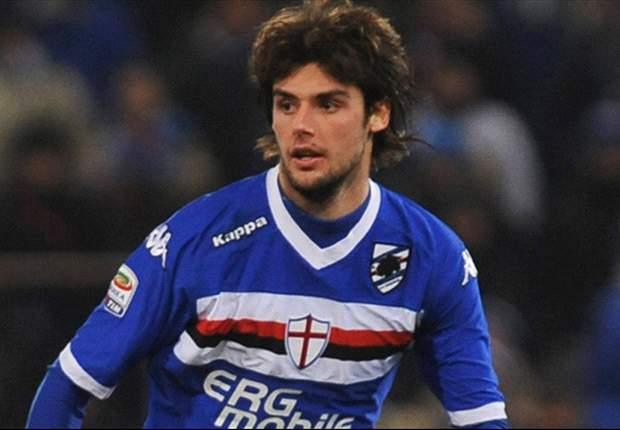 Transferts - La Juventus pense à Poli