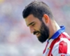 Benedito: Arda's signing is a huge problem for Barcelona