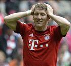 What next for Schweinsteiger?