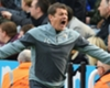 Preview: Newcastle - West Ham